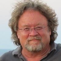 Statistics Seminar Series: Bayesian Disease Diagnosis and Diagnostic Testing: Wes Johnson