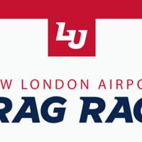 New London Drag Race
