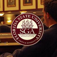 VIRTUAL Student Senate Special Meeting