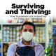 Online STEM Cafe: Surviving and Thriving: How Businesses Are Innovating for Today and Tomorrow