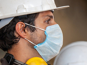 Personal Protective Equipment Training for Businesses