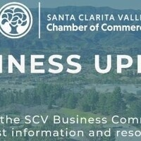 SCV Chamber of Commerce: Getting Back to the Workplace and the Work Space - Managing Physical Space