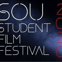 Words - SOU Student Film Festival 2020