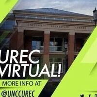 Yoga -UREC Virtual Group Fitness