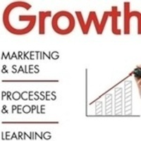 GrowthCLUB Quarterly Business Planning VIRTUAL MEETING