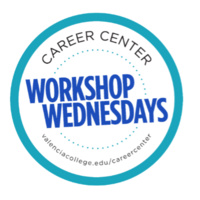 """The Career Center Presents """"Workshop Wednesdays"""": Tools to Enhance Career Exploration - Overview of O*Net & Occupational Outlook Handbook (OOH)"""