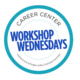 "The Career Center Presents ""Workshop Wednesdays"": Tools to Enhance Career Exploration - Overview of O*Net & Occupational Outlook Handbook (OOH)"