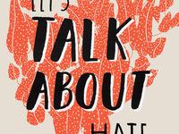 Let's Talk About Hate Webinar