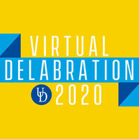 It's a Virtual Delabration
