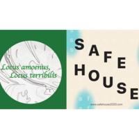 Locus amoenus, Locus terribilis & Safe House (Virtual Exhibition)