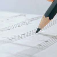 Music Theory Placement Q & A