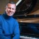 Washington Conservatory of Music at Glen Echo Park presents Michael Adcock *VIRTUAL EVENT*