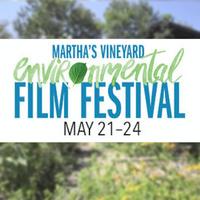 Nature as Inspiration Environmental Film Festival