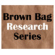 Brown Bag Research Series: Whistleblower Protection Failure in the United Nations - Narratives of Retaliation & Resilience