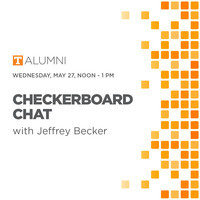 Checkerboard Chats Webinar Series