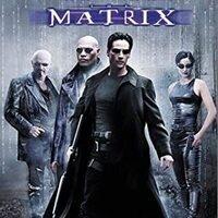 Virtual Movie Night - The Matrix
