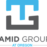 Application Deadline: TAMID Group