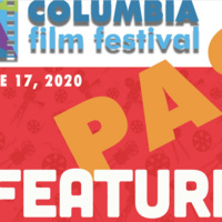 Columbia Film Festival Feature Film Collection 1