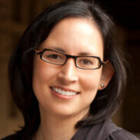 Professor Allison Okamura