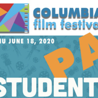 Columbia Film Festival Student Film Collection