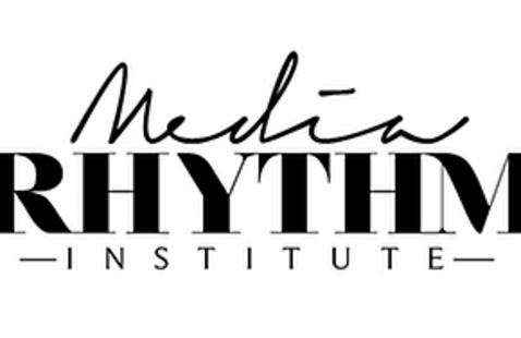 Imagine Your Story with Media Rhythm Institute's Online Summer Camps