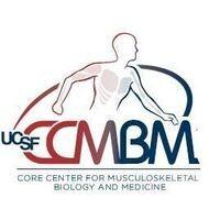 ccmbm-logo