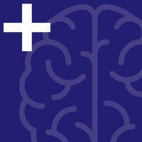 Neurosurgery Educational Lecture Series