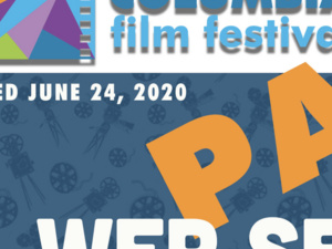 Columbia Film Festival Web Series Collection