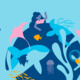 World Oceans Day Virtual Event