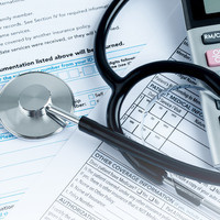 Continuing Education: Medical Billing & Coding