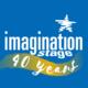Imagination Stage Online Summer Camps