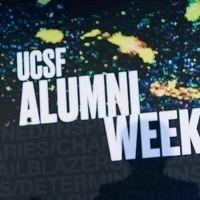 UCSF Alumni Week 2020: Opening Session