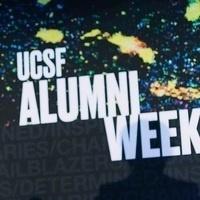 UCSF Alumni Week 2020: MAA Medical Student Symposium (Part 2)