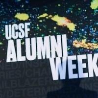 UCSF Alumni Week 2020: Scientific Session on 3-D Virtual Treatment Planning of Interdisciplinary Patients