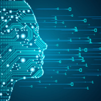 Simplifying AI Technologies:Machine Learning and NLP for the Beginner