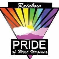Show Your Pride window display contest