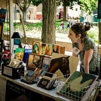 Virtual Art Fair