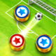 Intramural Virtual Soccer Stars Tournament Registration