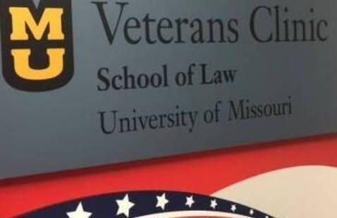 7th Annual Veterans Clinic Symposium