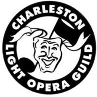 Charleston Light Opera Guild Panel Discussion