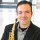 Saxophone Audition Workshop