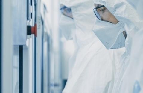 Experience Rochester   Rochester Responds: Coronavirus Research at URMC