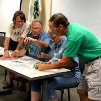 ONLINE Ask a Master Gardener Workshop