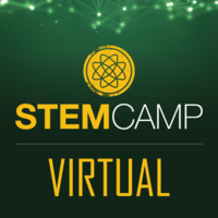 Virtual STEM Camp - Scratch/Micro:bit Lv. 1 - Combo