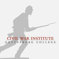 Talking History: Kevin Levin