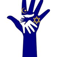 Jewish & Muslim Dialogue