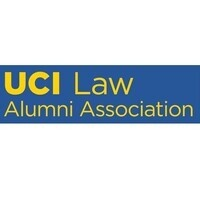 UCI Law Alumni Association Mid-Career Transition Panel