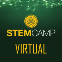 Virtual STEM Camp - Fabrication Sr Lv. 1