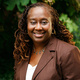 FIU-RCMI Professional Development Series featuring Dr. Vetta Thompson