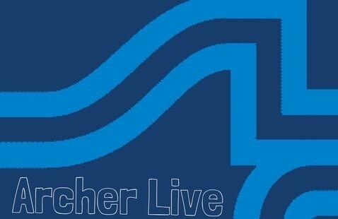Archer Live Virtual Information Session for Prospective Students